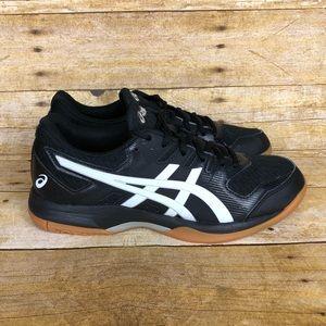 Asics Gel Rocket 9 Shoes